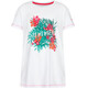 Regatta Bosley T-Shirt Kids White